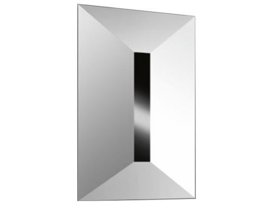 Fiam Italia - Reverso Mirror Small