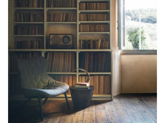 Kartell - Foliage Armchair