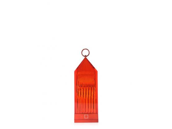 Kartell - Lantern