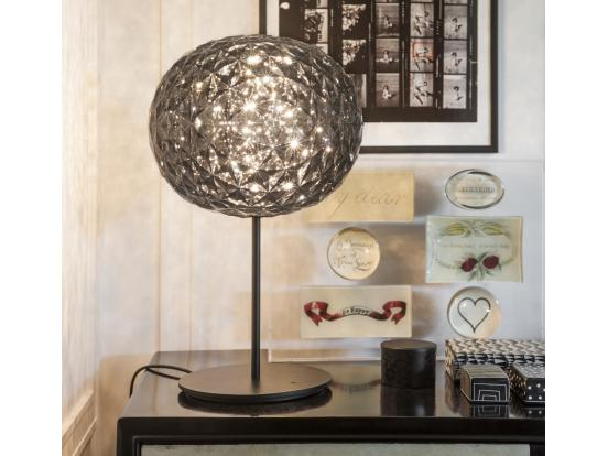 Kartell - Planet Table Light With Dimmer