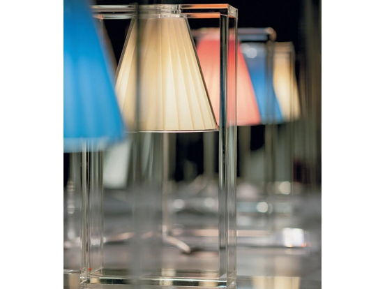 Kartell - Light Air Table Light