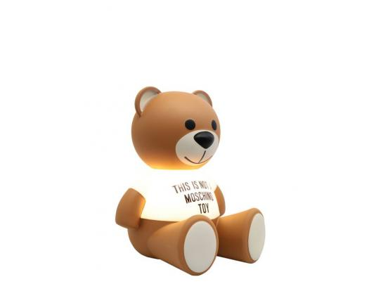 Kartell - Moschino Toy