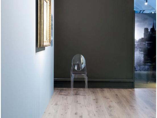 Kartell - Victoria Ghost Chair