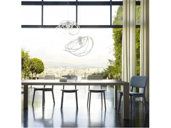 Ligne Roset - Bloom Pendant