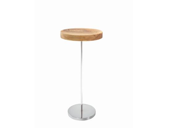 Ligne Roset - Chanterelle Table