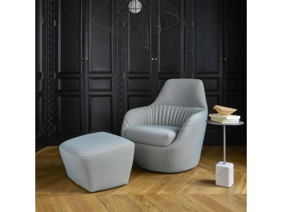 Ligne Roset – Cupidon Occasional Table