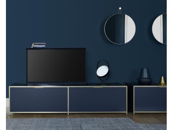 Ligne Roset - Dita TV Cabinet
