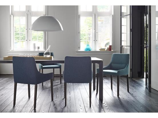 Ligne Roset - Long Island Dining Chair