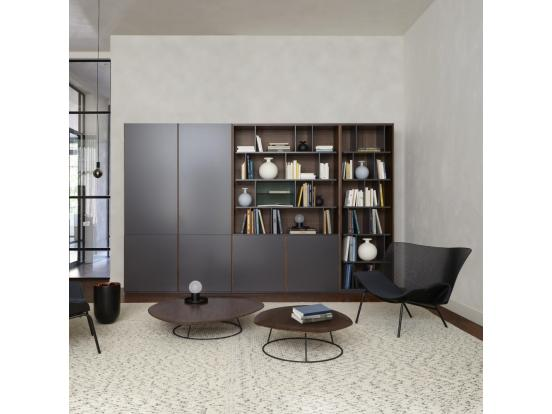 Ligne Roset - Pebble Table