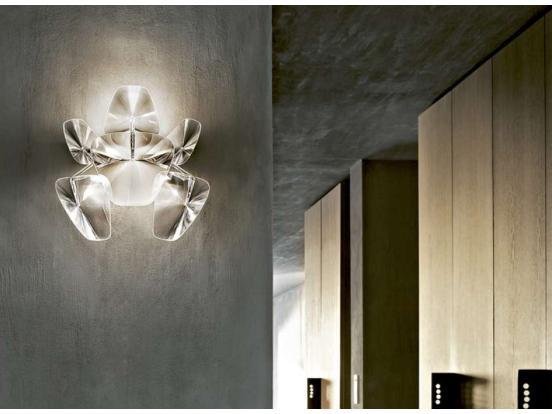 Luceplan - Hope Wall Light