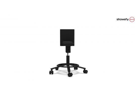 Magis - 360 Office Chair
