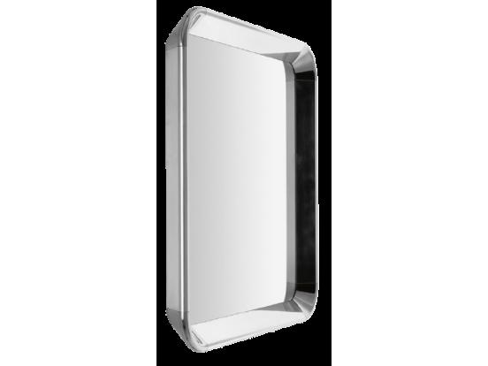 Magis - Deja Vu Mirror