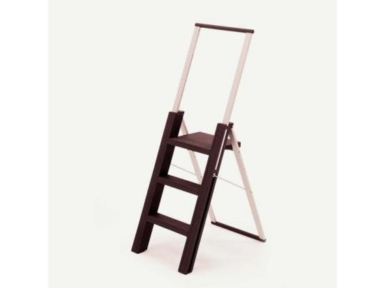 Magis - Flo Step Ladder
