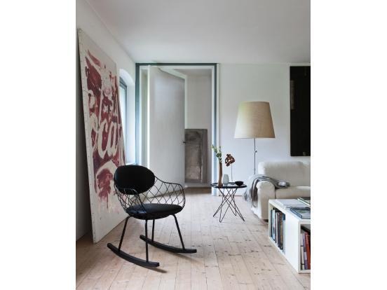 Magis - Piña Rocking Chair