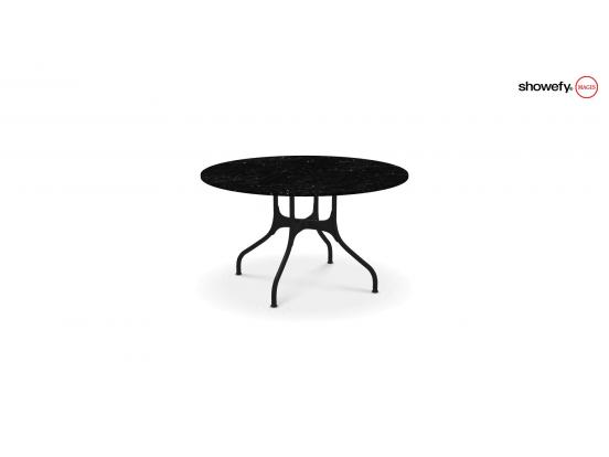 Magis - Mila Round Dining Table
