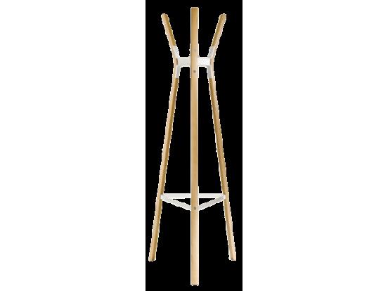Magis - Steelwood Coat Rack