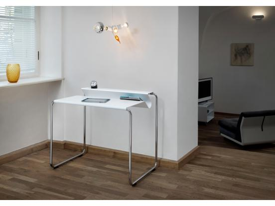 Muller Moebel - PS07 Home Desk