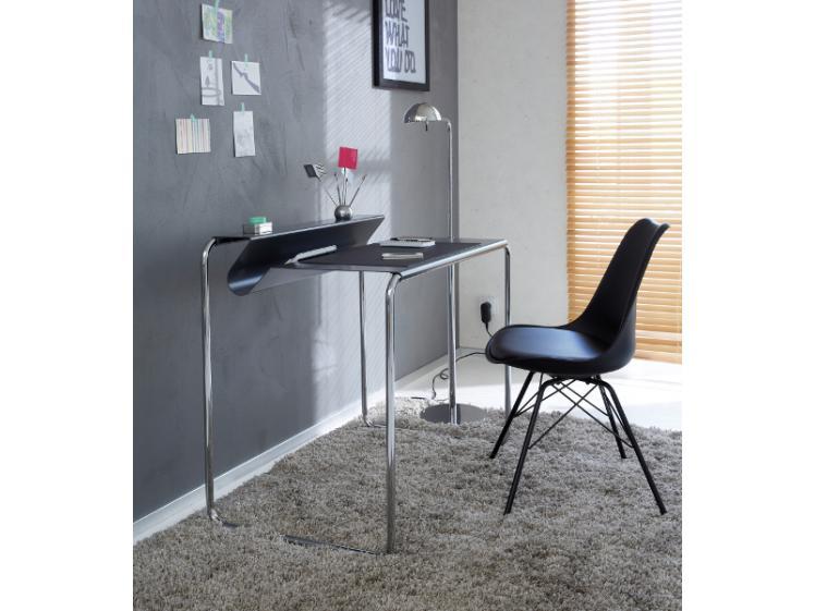 Muller Moebel - PS07 Home Desk