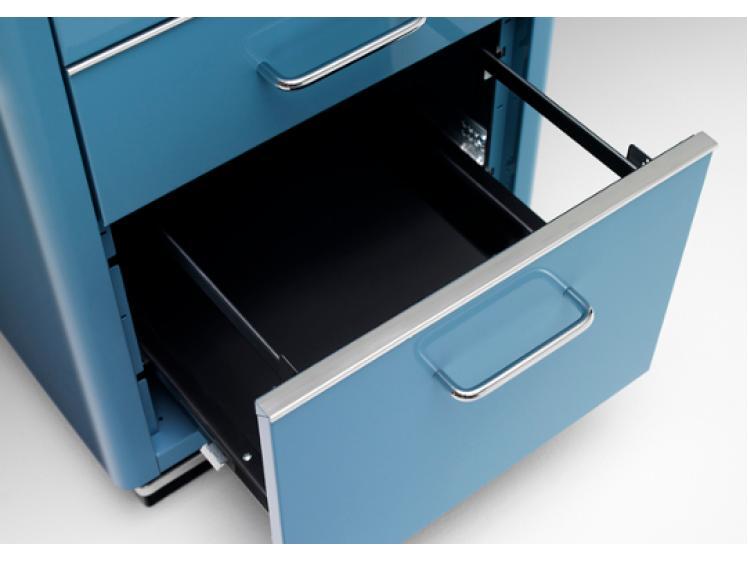 Muller Moebel - Classic Line Desk TB224