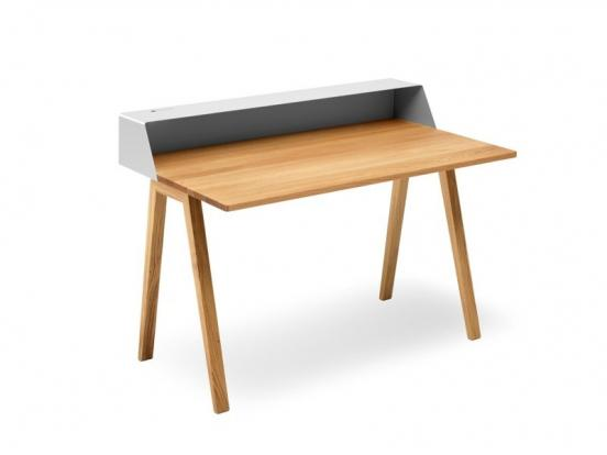 Muller Moebel - PS04 Desk