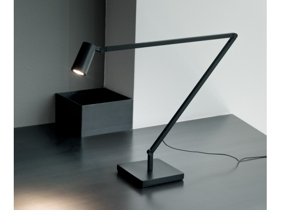 Nemo – Untitled Table Light