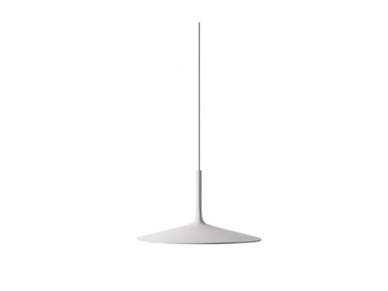 Foscarini - Aplomb LED Pendant Large