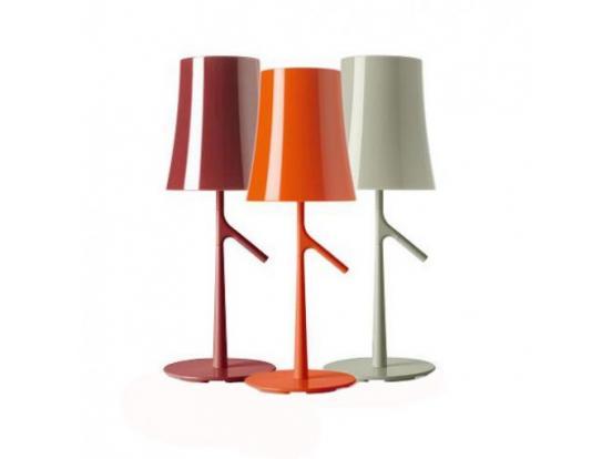 Foscarini - Birdie Small Table Light