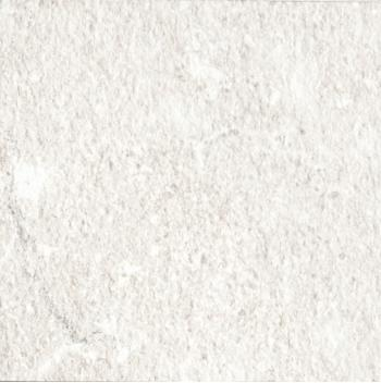 D007 White Unicolour