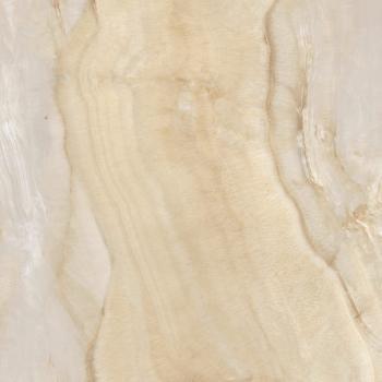 P4C Golden Onyx Marble £1,179.00