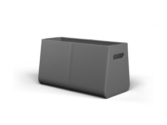 Calligaris - Case Storage Box