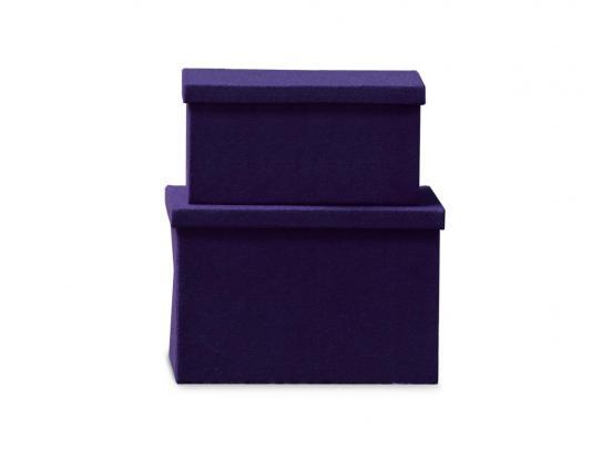 Calligaris - Clever Storage Box