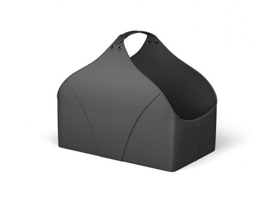 Calligaris - Utility Storage Box