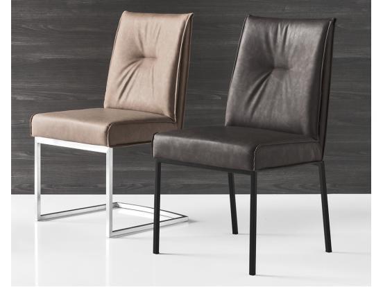 Calligaris - Romy Chair