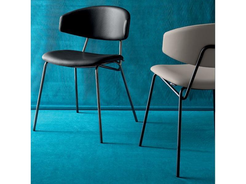 Calligaris - Sophia Chair