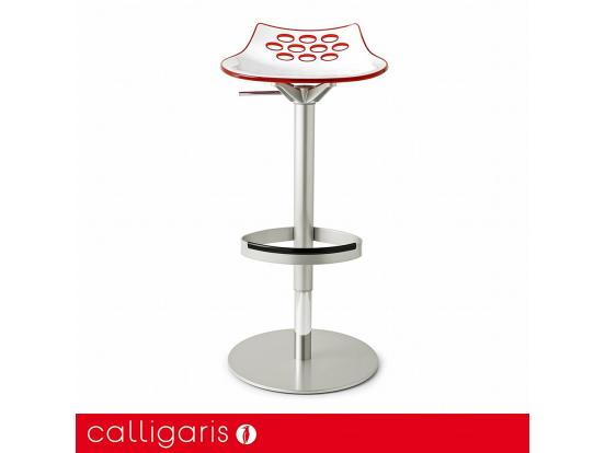 Connubia - Jam Stool Gas Adjustable