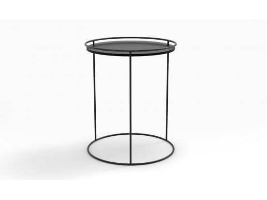 Calligaris - Atollo Side Table