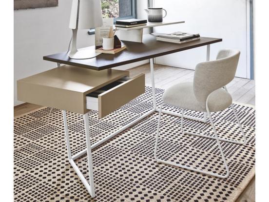 Calligaris - Layers Desk