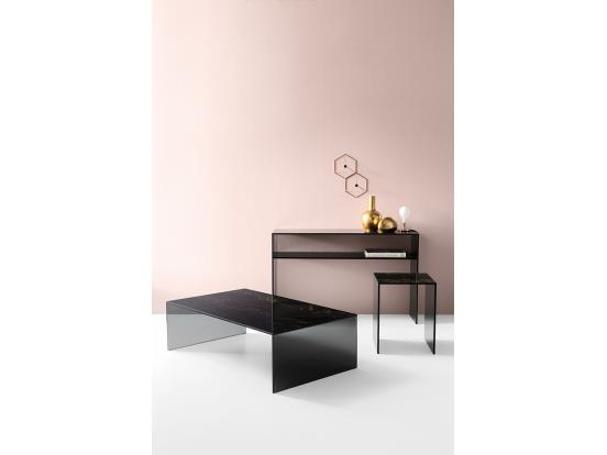 Calligaris - Bridge Side Table