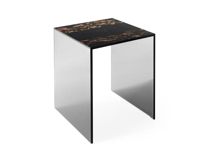 Calligaris - Bridge Side Table