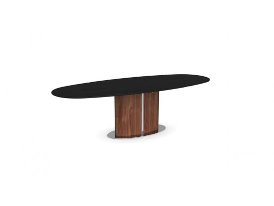 Calligaris Odyssey Dining Table Extendable Scossa