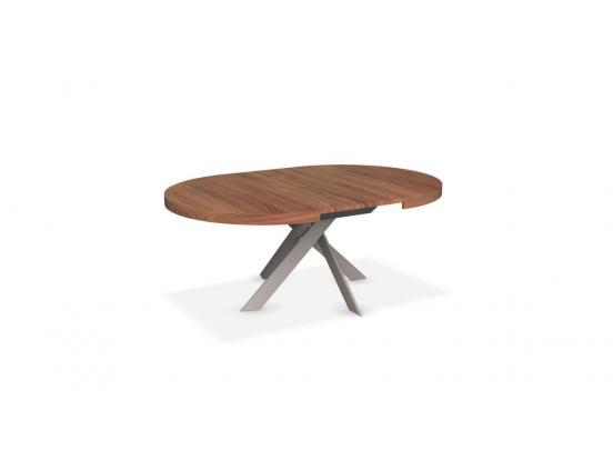 Calligaris - Tivoli Dining Table