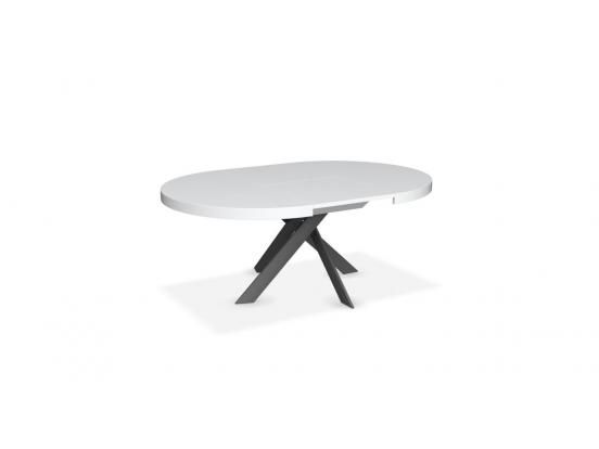 Calligaris - Tivoli Dining Table