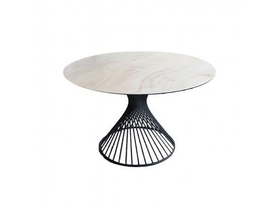 Calligaris - Vortex Table
