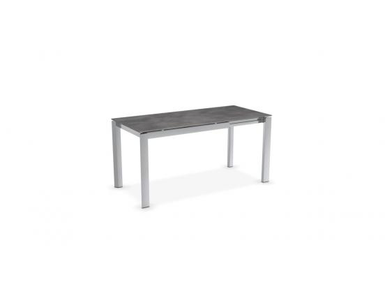 Calligaris - Duca 110cm Ceramic Dining Table