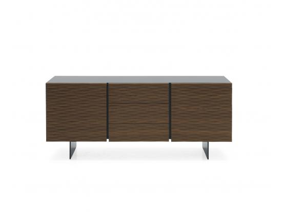 Calligaris - Opera Sideboard 3 Drawer/2 Door