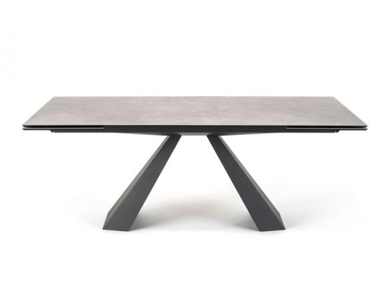 Cattelan - Eliot Ceramic Drive 160cm Table