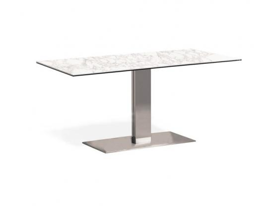 Cattelan - Elvis Ceramic 120cm Table
