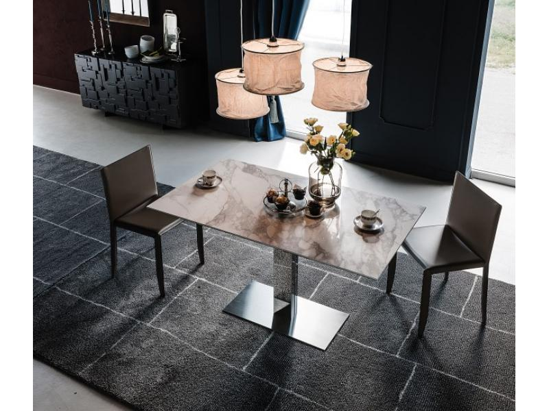 Cattelan - Elvis Ceramic 140cm Table