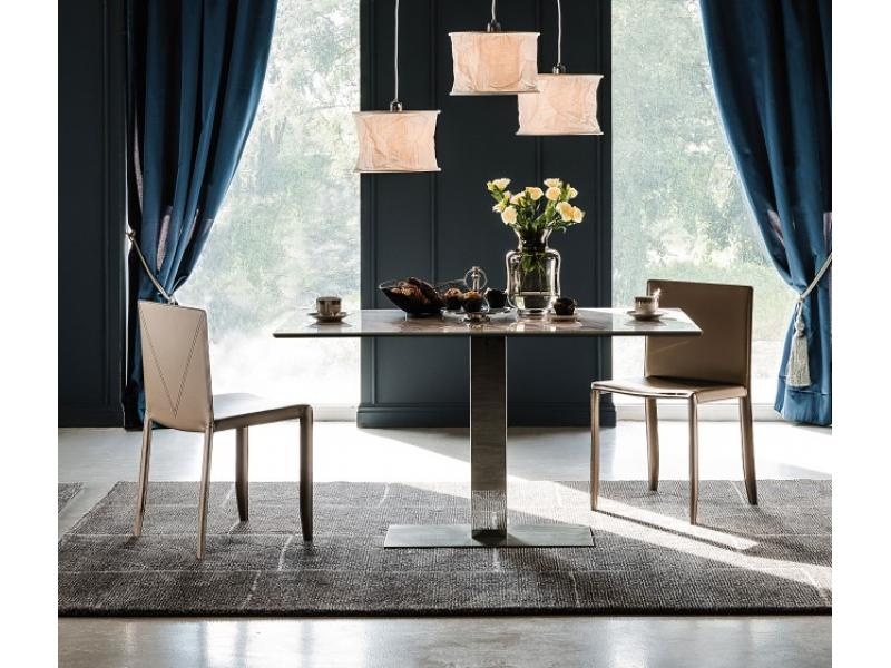 Cattelan - Elvis Ceramic 160cm Table