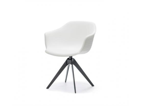 Cattelan - Indy 101 Dining Chair